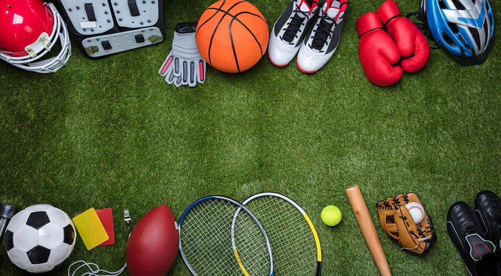 ANTICIPAZIONI DPCM/ Ancora stop di 40 giorni per lo sport  di contatto e le palestre