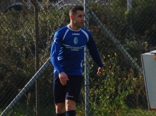 LE RICONFERME  TOP/ Mister 300 gol Marcello Pintore continua la sua avventura a Borore  in 1A Categoria