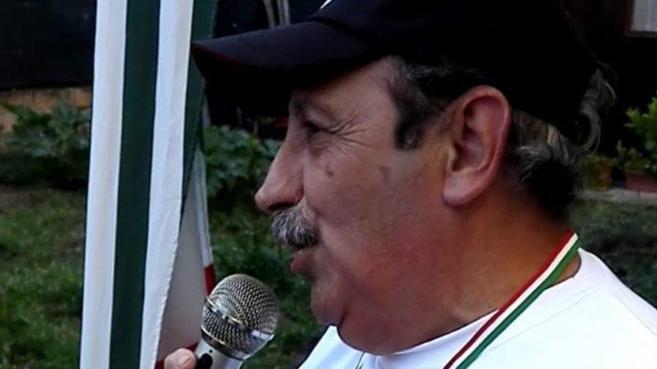 ADDIO A PAOLETTO CARBONI/ L'ex presidente del Bosa Angelo Masala ricorda il tecnico scomparso
