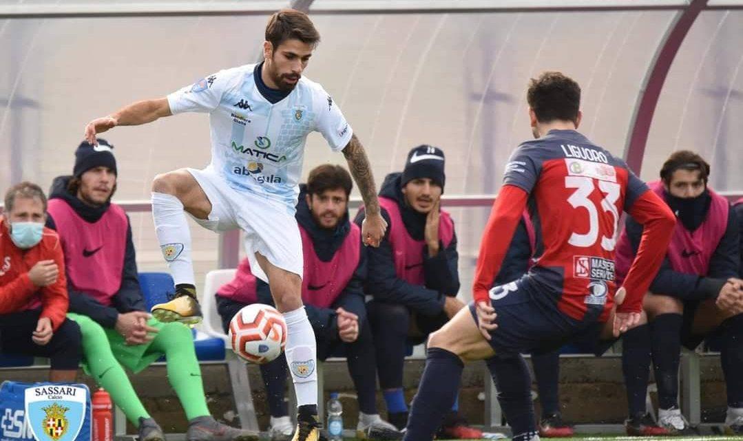 Dopo Cagliari e Torres anche il Sassari Latte Dolce in ritiro nel nuorese: domani arriva a Gavoi e venerdì 20 agosto giocherà in amichevole con il Taloro