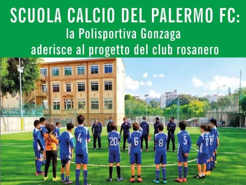 Prestigioso riconoscimento per Vincenzo Casula di Norbello che entra a far parte della Consulta regionale del calcio giovanile siciliano