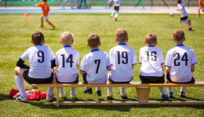 Don Bosco e Associazione Calcio Ales uniscono le forze per aumentare l'offerta formativa di  bambini e ragazzi