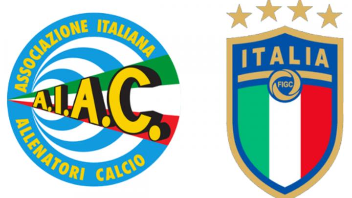 I tecnici di calcio della provincia di Cagliari confermano la fiducia al Presidente Antonio Semeraro