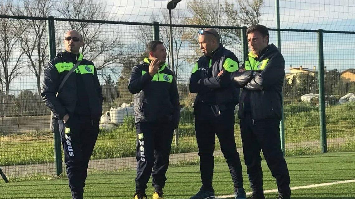 AIAC ORISTANO/ Per i tecnici oristanesi domani un seminario teorico e pratico sul calcio giovanile
