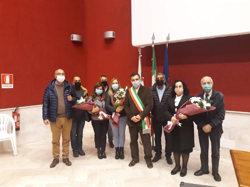 MPIANTISTICA SPORTIVA/ A Laconi pronto il progetto per la realizzazione del campo di calcio in erba sintetica