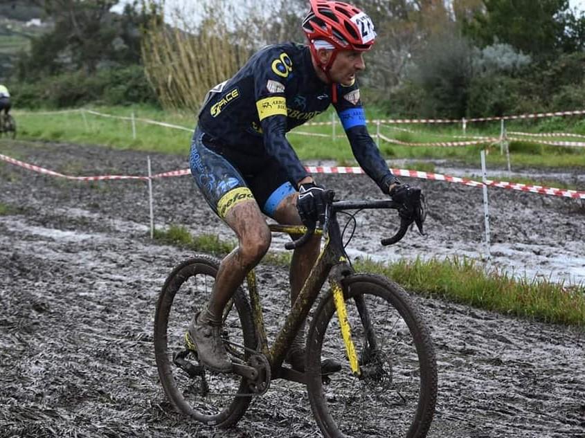 BIKE/ Ad Arborea il 7 febbraio Trofeo Bruno Valente e il Grand Prix Efisio Melis 2021