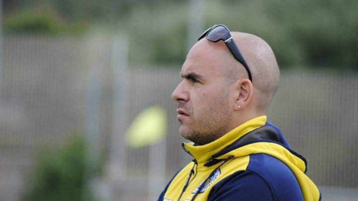 Gli allenatori di calcio della provincia di Sassari confermano alla presidenza Piergianni Pala