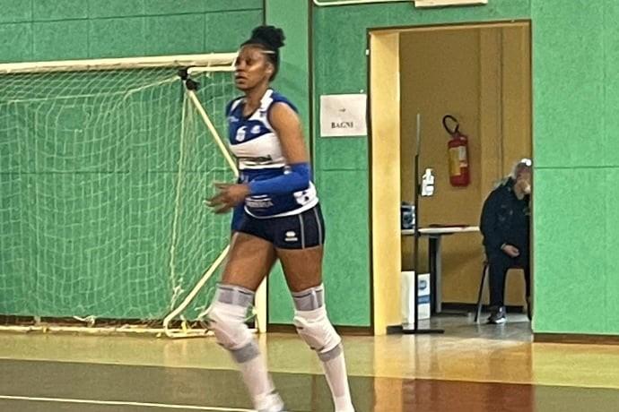 Il derby provinciale di Volley serie C femminile va al Ghilarza: battuta l' Ariete Oristano  al tie break  per 3- 2