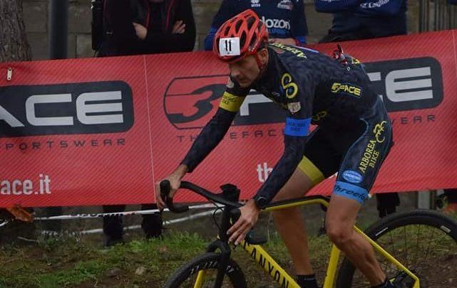 """BIKE/ Domani ad Arborea il  Trofeo """"Bruno Valente"""" e il Grand Prix """" Efisio Melis"""" 2021"""