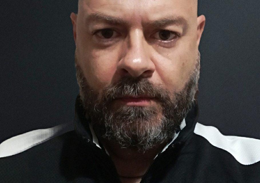 """CALCIO ECCELLENZA/ Mister Antonio Prastaro: """"La ripresa rappresenta una speranza di ritorno alla normalità per tutti"""""""