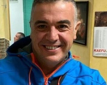 CALCIO ECCELLENZA / La Nuorese si prepara alla ripresa e Giuseppe Soddu assume l'incarico di Team Manager