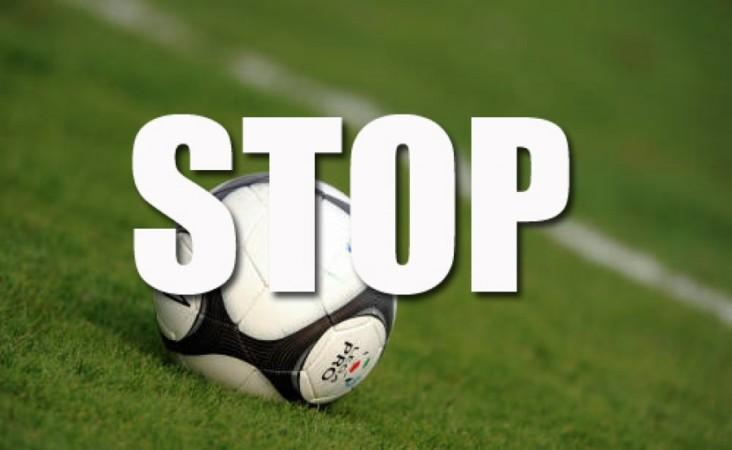 CONSIGLIO LND/ Sospesi tutti campionati regionali di calcio dalla Promozione in giù, si lavora ai ai format dell' Eccellenza  con nessuna retrocessione