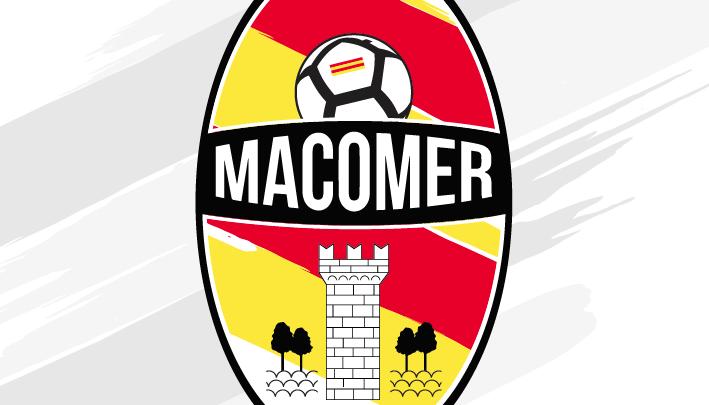 ORGANICI DEL CALCIO SARDO 2021-22 / Il Macomer di Gavino Arca ospita domenica  il Pattada per la prima di campionato