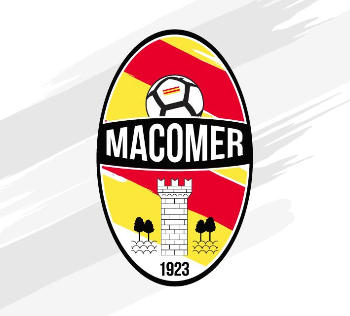 OBIETTIVO FUTURO/ L' A.S. Macomer calcio  riparte dai ragazzi: pronto il progetto per il Settore Giovanile