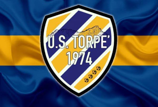 ORGANICI DEL CALCIO SARDO 2021-22/  Il Torpè pronto all'esordio casalingo di domenica contro l'Atletico San Marco Cabras