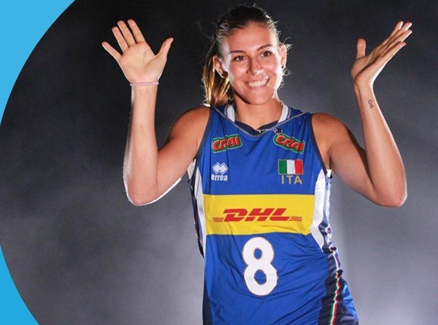 EUROPEI VOLLEY/ 3-0 anche alla Russia e l'Italia di Alessia Orro vola in semifinale doveinconterà l'Olanda  o