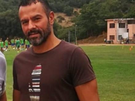 CALCIO PROMOZIONE / Il nuovo corso della Paulese targata Filippo Urgu parte con il tecnico nuorese Cristian Lai