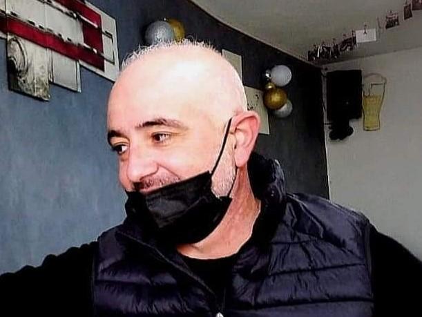CALCIO PROMOZIONE/ La Paulese riaffida la presidenza a Filippo Urgu che sostituisce Peppe Putzolu