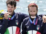 La lunga notte di Stefano Oppo e il sogno olimpico che si avvera: una medaglia di bronzo che significa una vita di sacrifici