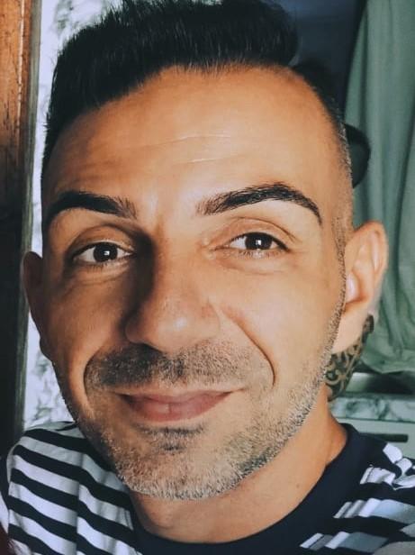 CALCIO 2A CATEGORIA/ Il Tramatza si affida al nuovo presidente Andrea Manca e conferma mister Gavino Scano