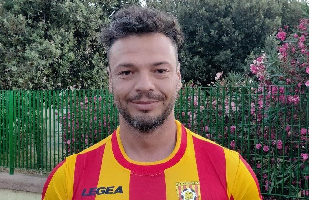 CALCIO ECCELLENZA/ Scatta la Coppa Italia: spiccano Taloro Gavoi- Nuorese e Bosa – Ghilarza ( a Pozzomaggiore)
