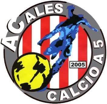 La Marmilla riconquista una vecchia protagonista: ad Ales si riparte con la Terza Categoria di calcio