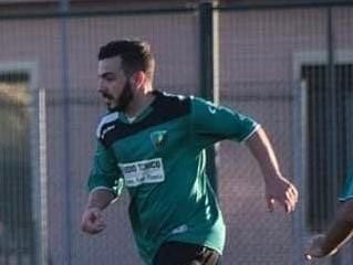 CALCIO 2A CATEGORIA/ Sta nascendo davvero un bel Simaxis : arriva dalla Folgore il difensore Riccardo Falsini