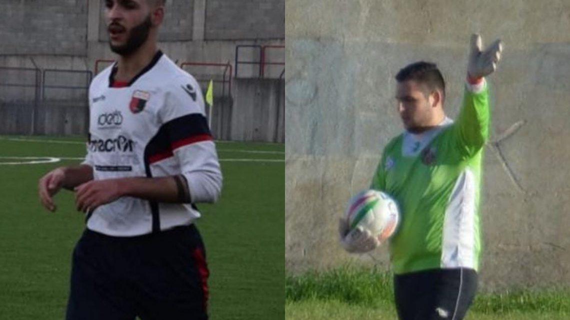 STORIE DI SPORT/ I fratelli di Gavoi Antonio e Michele Saba giocheranno per la prima voltainsieme ad Ollolai in 1A Categoria