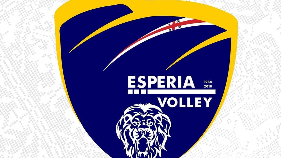 ESPERIA VOLLEY BOSA/ dal 6 settembre riprende l'attività: una navetta andrà nei paesi della Planargia per portare in palestra i giovani atleti
