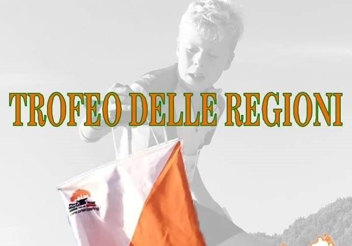 ORIENTEERING/ Oristano e Torre Grande ospiteranno il Trofeo delle Regioni il 28 e 29 Agosto