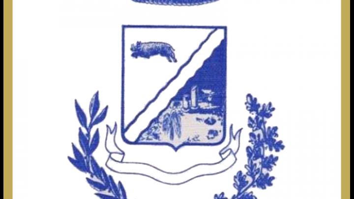 ORGANICI DEL CALCIO SARDO 2021-22/ Tutti i nomi del Bultei di mister Carmelo Falchi  che gioca la prima di campionato diomenica a Berchidda