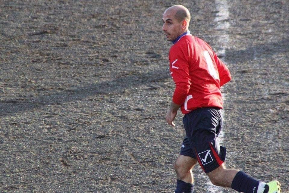 L RITORNO/ Antonello Morittu ha scelto il Bottidda calcio per cercare di conquistare l' ennesima promozione