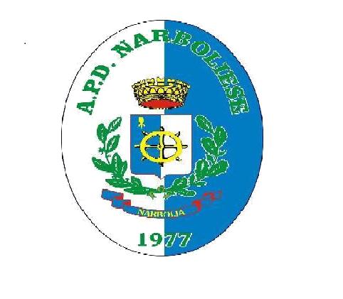 ORGANICI 2021- 22/ Sta nascendo una super Narboliese che si candida al ritorno in Prima Categoria