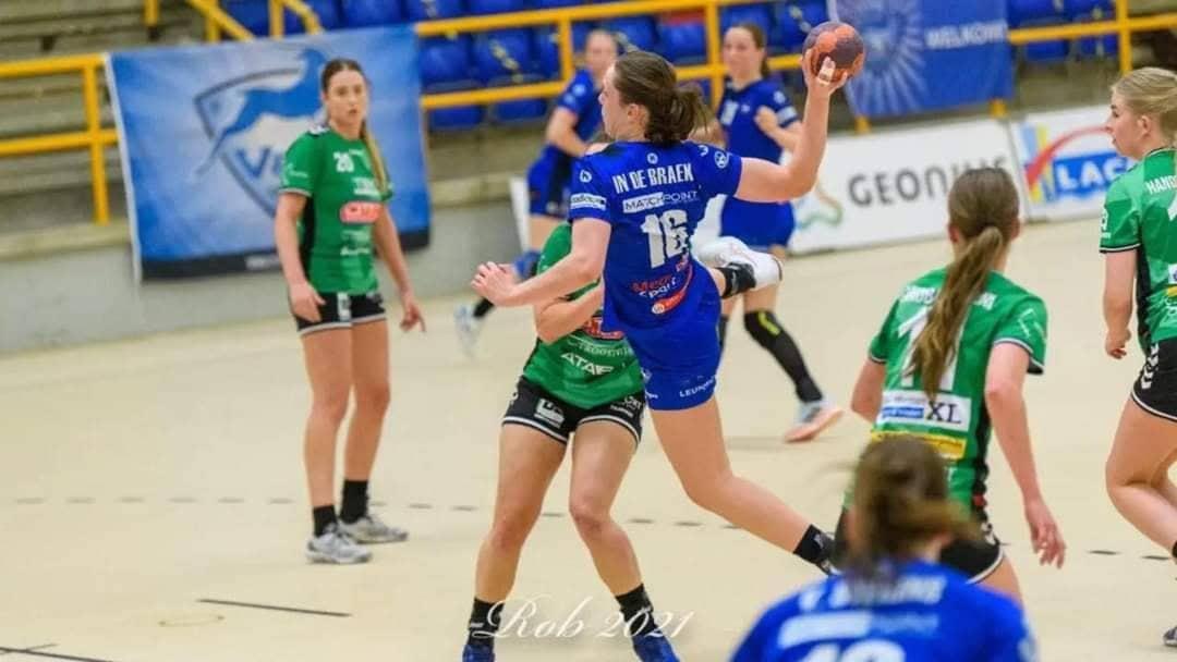 PALLAMANO/ Nuoro ospita il Torneo Internazionale femminile Città del Redentore: importante vetrina per la città