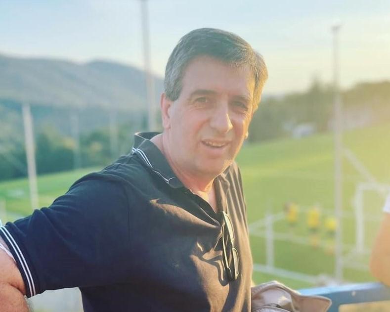 """CALCIO 1° CATEGORIA/ Alla guida tecnica il Meana Sardo sceglie """"sua"""": ritorna in panchina Pier Paolo Demuru"""
