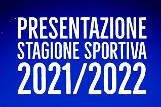 Venerdì 10 settembre la presentazione ufficiale (ore 19.30 stadio Walter Frau) del Ghilarza Calcio e del Volley Ghilarza
