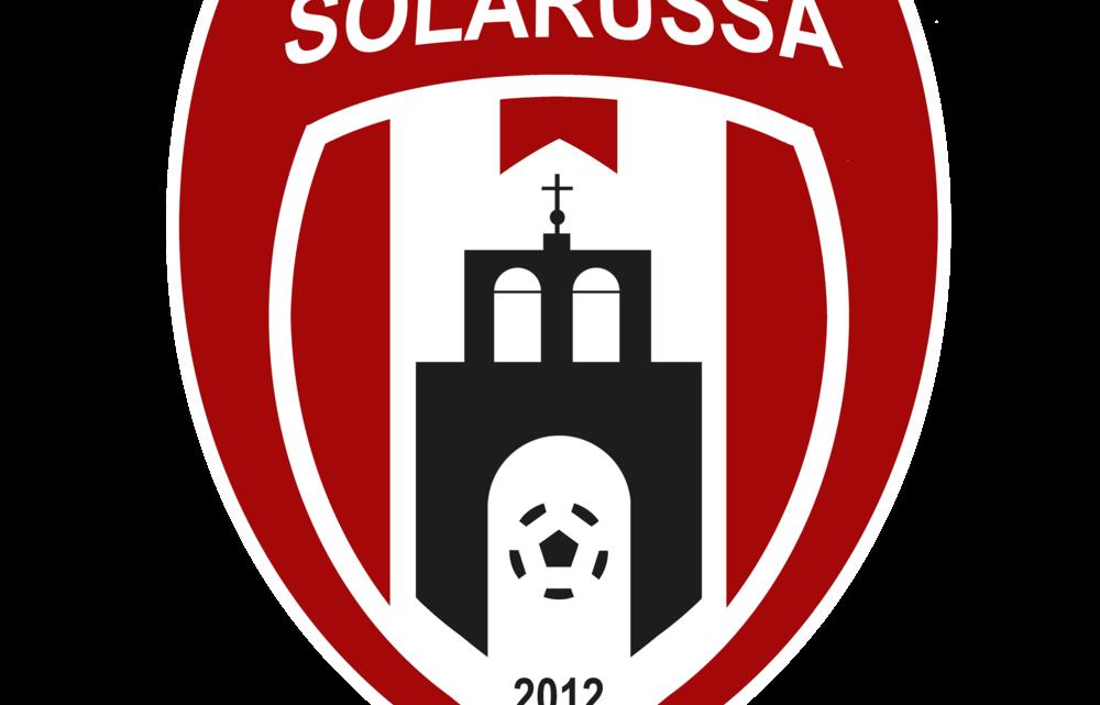 ORGANICI DEL CALCIO SARDO 2021-22/ Il Solarussa di Gianni Serra  al lavoro per l'esordio del 3 ottobre con l'Atzara