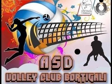 VOLLEY CLUB BORTIGALI/ Per la seconda stagione il tecnico Anna Maria Marigliano guiderà la formazione del Marghine