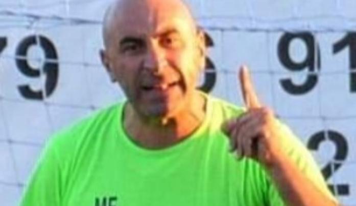 """CALCIO ECCELLENZA / """"Super"""" Mario Fadda spiega il miracolo del suo Taloro: """" Nessun segreto ma solo lavoro, dedizione e attaccamento alla maglia"""""""